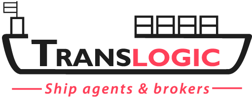 Translogic - Ship Agents & Broker
